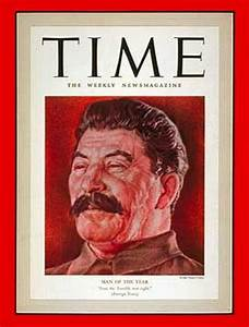 Anti Stalin Propaganda | www.pixshark.com - Images ...