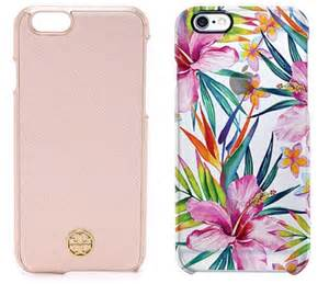 iPhone 6s Cases Cute