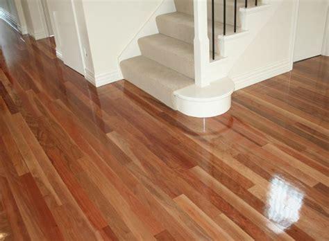 Brush Box ? Lophostemon Confertus   Gloria Timber Flooring