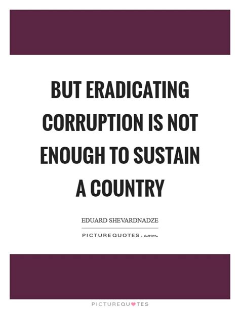 Corruption Quotes Funny