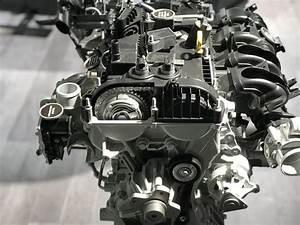 2019 Ranger 2 3l Ecoboost Engine