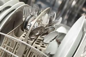 Rouille Sur Inox : de la rouille appara t sur mes couverts en inox quand je les lave au lave vaisselle que faire ~ Medecine-chirurgie-esthetiques.com Avis de Voitures