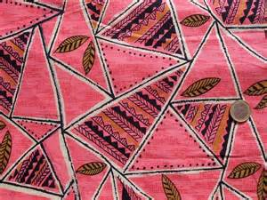 south fabric prints the seamstress fabric from south africa quot print color