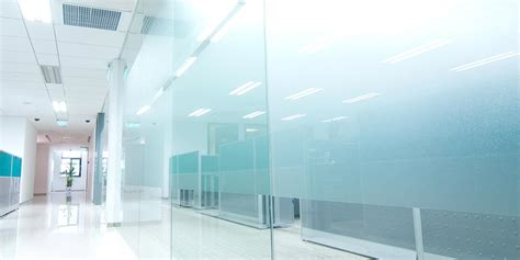 frosted glass window frosting obrien glass