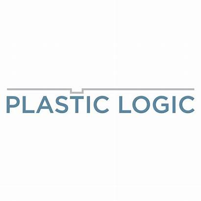 Logic Plastic Germany Ink Clients Crunchbase