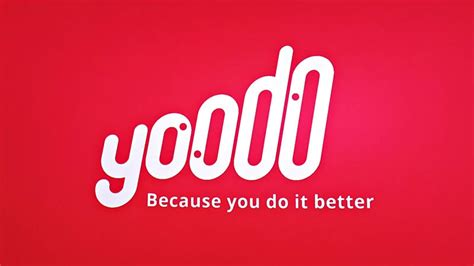 roaming  yoodo     vietnam