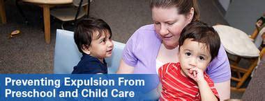 preventing expulsion from preschool and child care zero 788 | 0b1893bd cba9 4476 ac04 4b1629a079f8 small