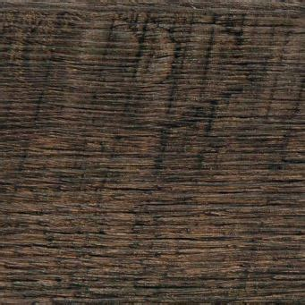 "Shaw Uncommon Ground Telluride 6"" x 36"" Luxury Vinyl Plank"