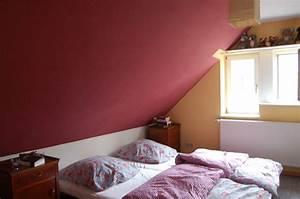 Kleines Schlafzimmer Mit Dachschräge : pinnen ~ Bigdaddyawards.com Haus und Dekorationen