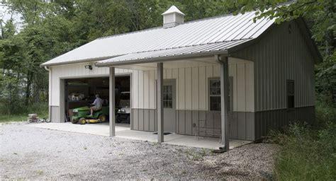 cost of morton building garage morton buildings garage in marysville ohio hobby