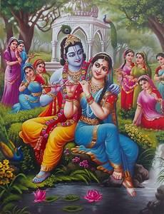 Best Radha Krishna Images, Photos and Wallpapers  Krishna