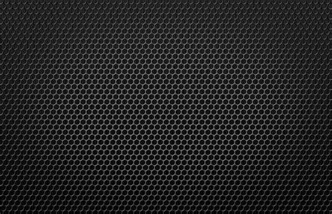 Website Background Patterns Black Background Patterns For Websites