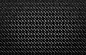 Dark Textured Background Design Patterns, Website Images ...