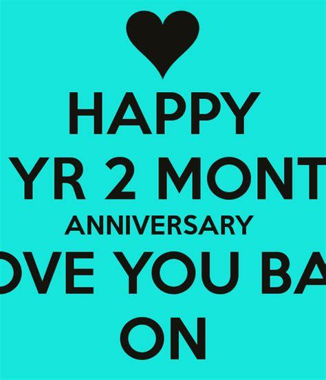 relationship quotes happy  months quotesgram