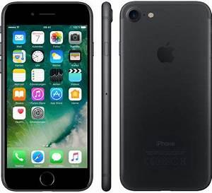 Handy Vergleich Vertrag : iphone 7 7 plus mit allnet flat vertrag angebote im ~ Jslefanu.com Haus und Dekorationen