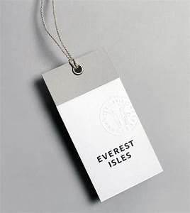 printable hang tags templates printable 360 degree With clothing hang tag template