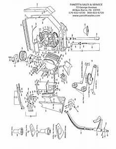 Coats 990 Tire Changer Parts  U2013 Panzitta Sales  U0026 Service