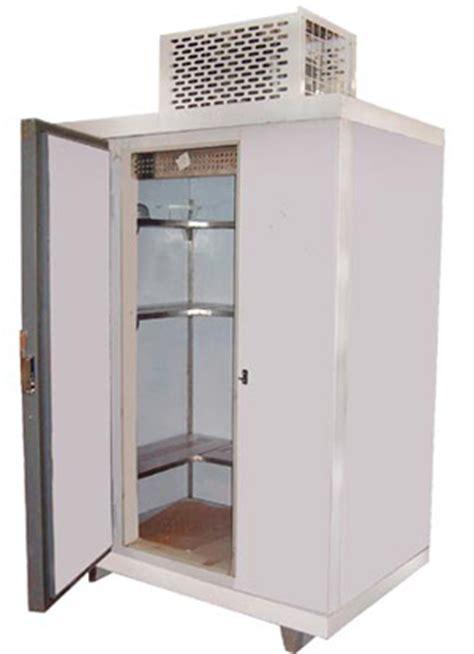 mini chambre froide chambres froides tunisie