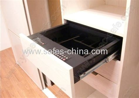 Front Opening Hotel Drawer Safe With Slide Manufacturers And Suppliers In China Drawer Width Height 80 20 Slides Fridge 12 Volt Hidden Blade Slide Tutorial Bicknell 3 Writing Desk S Signature Meaning Chang How To Install Kitchen Drawers