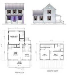 small two story cabin plans small two story house plans top 25 1000 ideas about two storey house plans on sims 4
