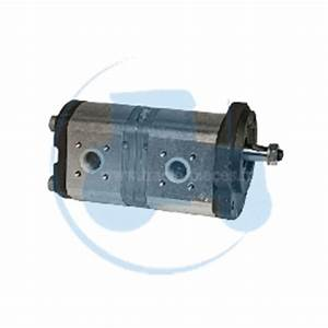 Fonctionnement Pompe Hydraulique : pompe hydraulique pour tracteurs renault ~ Medecine-chirurgie-esthetiques.com Avis de Voitures