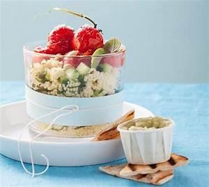 Rezepte Unter 500 Kalorien : 8 rezepte unter 400 kalorien auf for me rezepte salat mit fr chten ~ A.2002-acura-tl-radio.info Haus und Dekorationen