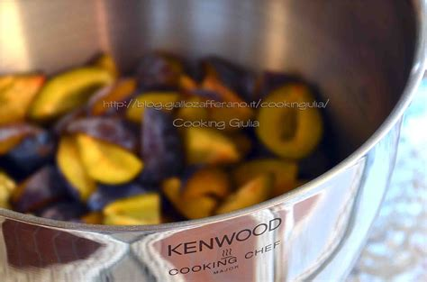 cuisine kenwood chef best cucinare con cooking chef images skilifts us