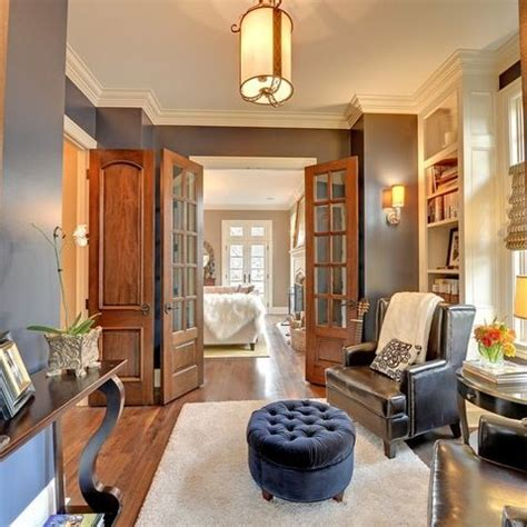 38 best images about mixing wood on pinterest wood trim