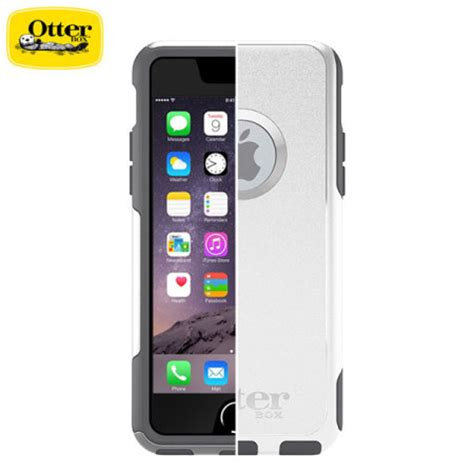 15811 otterbox for iphone 6 otterbox commuter series iphone 6s plus 6 plus 15811