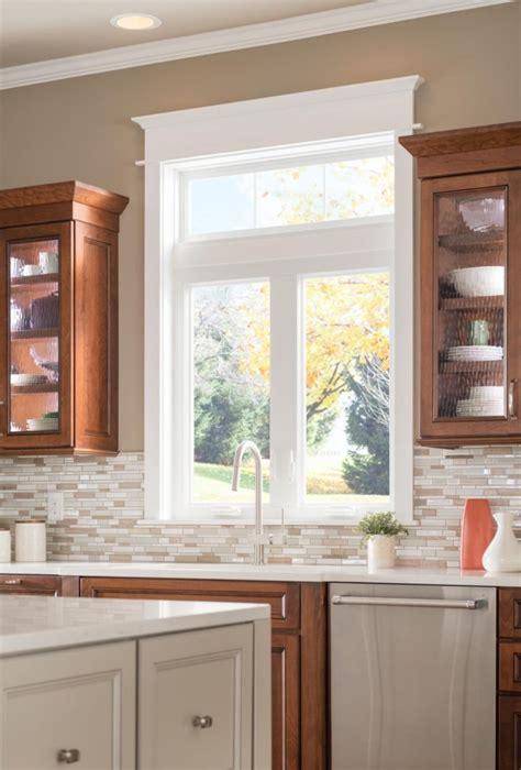 building   home    construction windows
