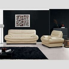 China Nice Sofa Set  China Real Leather Sofa, Classic