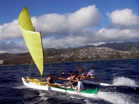Canoes Wikipedia outrigger canoe wikipedia