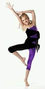 Paige Hyland Transparents | www.pixshark.com - Images ...