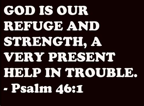 Christian quotes on strength and courage. 60 Top Strength Quotes & Sayings