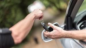 Comment Vendre Une Voiture : comment vendre sa voiture en panne ou accident e blog ~ Gottalentnigeria.com Avis de Voitures