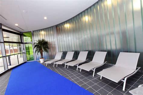 piscine porte de l essonne centre aquatique 192 la d 233 couverte de l espace bien 234 tre