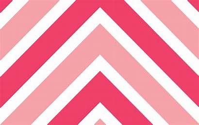 Chevron Pink Clipart Background Cliparts Clip Library