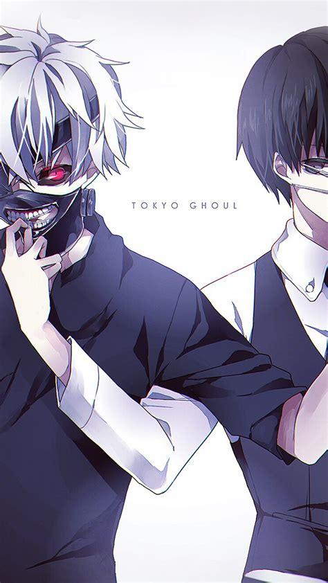 Web Wallpaper Anime - anime boys tokyo ghoul anime kaneki ken hd wallpapers