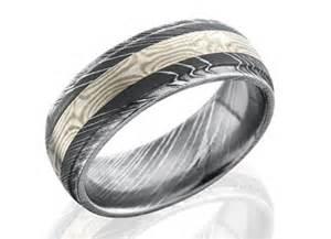 cool mens wedding bands unique wedding bands tips to create a unique alternative rings menweddingbandsz