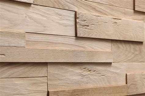Wandpaneele Wandverkleidung Selbst Gemacht by Bs Holzdesign Holzterrasse Holz Wandverkleidung Vom