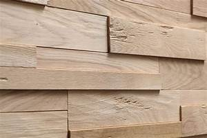 Wandverkleidung Aus Holz : bs holzdesign holzterrasse holz wandverkleidung vom fachmann ~ Buech-reservation.com Haus und Dekorationen
