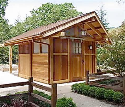 pool house japanese bath house asian flat or