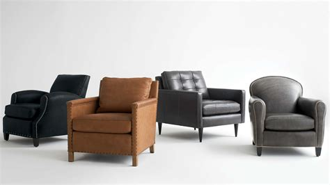 crate and barrel couches furniture crate and barrel