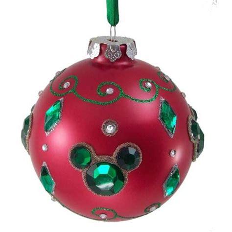disney christmas crafts ideas  pinterest