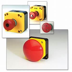 Bouton Arret D Urgence : bouton d 39 arret d 39 urgence pegasus ~ Nature-et-papiers.com Idées de Décoration