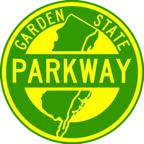 on garden state parkway my jersey shore birthday gacser s