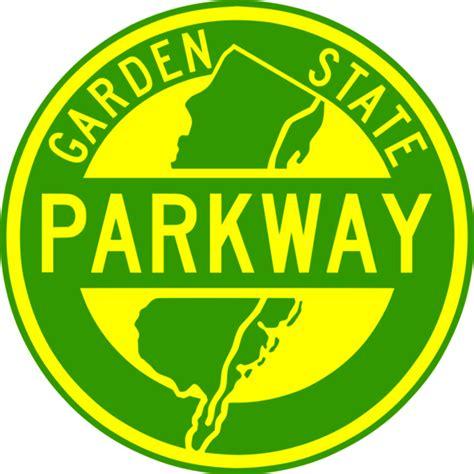 garden state parkway my jersey shore birthday gacser s