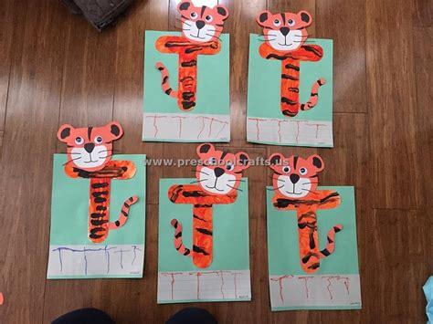 letter x crafts for preschool letter x crafts for kindergarten preschool crafts 613