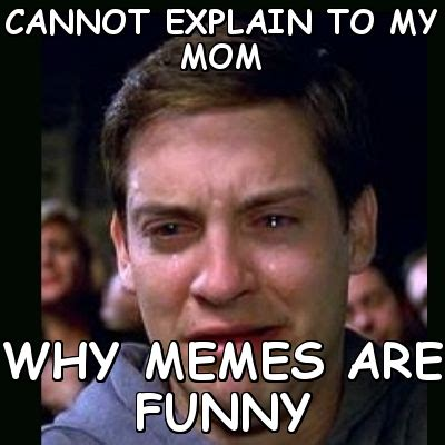 Funny Crying Meme - funny crying memes image memes at relatably com