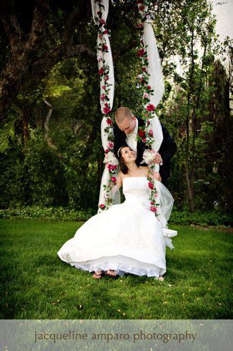 s wedding at thatcher manor